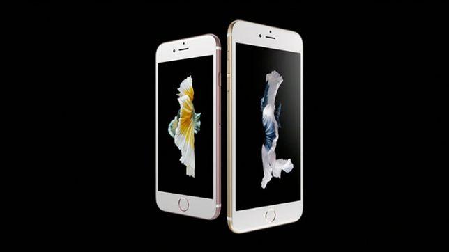 Nowe, fajne triki w iPhone'ach