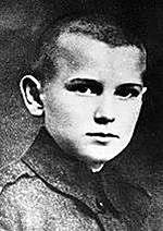 Animowany film o dzieciństwie Wojtyły