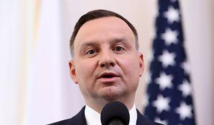 Grzegorz Wysocki: Politycy są zbędni, bo istnieją Polacy. 10 rzeczy, które musi dopisać prezydent Duda