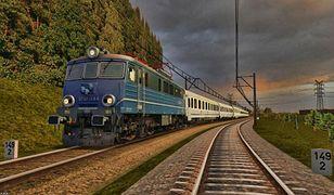Muzeum Kolejnictwa z symulatorami pociągów!