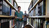 21 kwietnia inauguracja Światowej Biblioteki Cyfrowej