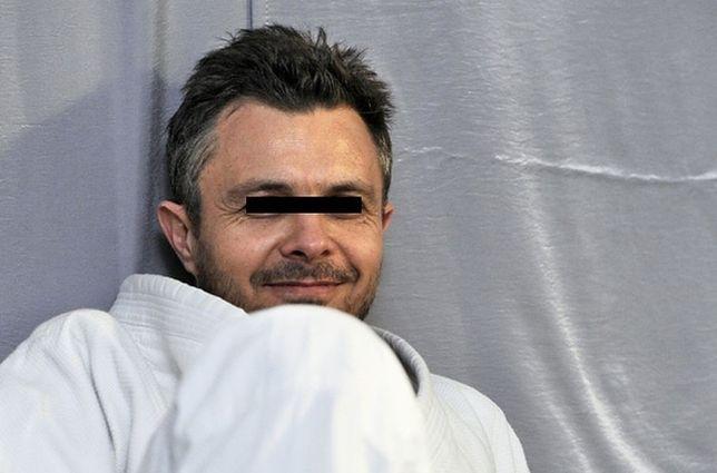 Dariusz K. zaczął sypać? Popularny aktor Marek B. złapany z narkotykami!