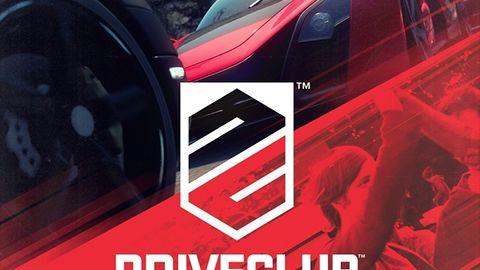 Sony poszło po rozum do głowy w sprawie DriveClub z PlayStation Plus