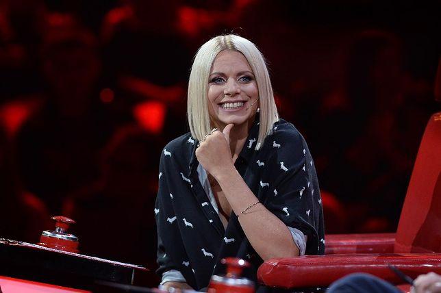 """""""The Voice of Poland"""": co się wydarzyło w 7 i 8 odcinku?"""
