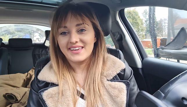 """Anna Bardowska była uczestniczką """"Rolnik szuka żony"""""""