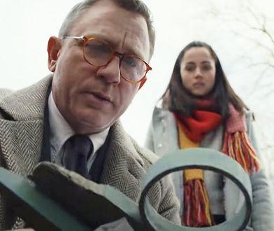 """Netflix zwariował. Astronomiczna kwota za prawa do kolejnych części """"Na noże"""""""