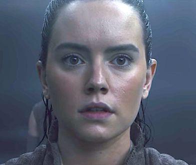 """Sensacyjne przecieki z """"Gwiezdne wojny: Skywalker. Odrodzenie"""". Niespodzianka pod koniec filmu"""