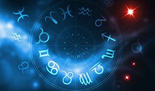 Horoskop dzienny dla wszystkich znaków zodiaku. Zobacz, co czeka cię w najbliższej przyszłości.