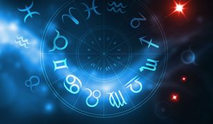 Horoskop dzienny na 19 listopada
