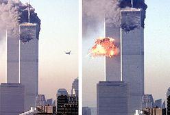 17 lat temu Al-Ka'ida przeprowadziła zamach na World Trade Center