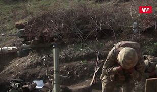 Walki w Górskim Karabachu. Ormianin zdradza kulisy wojny