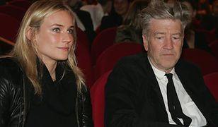 David Lynch na otwarciu Festiwalu Camerimage