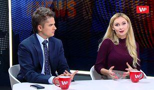 Wybory prezydenckie 2020. Andrzej Duda czeka na godnego rywala