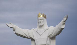 Jezus ze Świebodzina straci rekord. Meksyk zbuduje większego