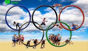 Igrzyska olimpijskie Tokio 2021. Panowie mogą zawstydzić panie