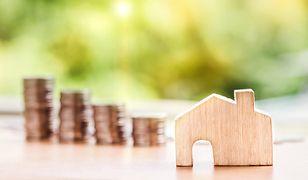 Czy ubezpieczenie kredytu hipotecznego jest obowiązkowe?