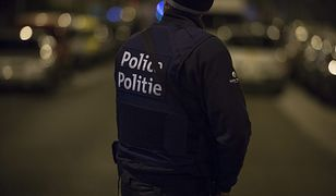 Child Alert odwołany. Belgijska policja ustaliła miejscu pobytu Ibrahima