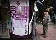 Kolejny strajk generalny! Grecja nie chce oszczędzać