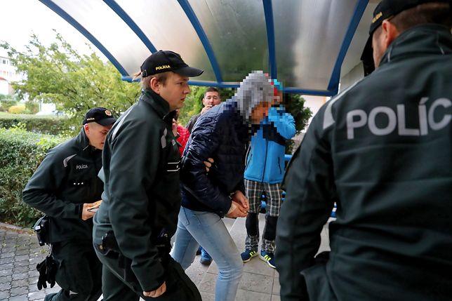 Prokuratura wnioskowała o areszt dla całej trójki Polaków