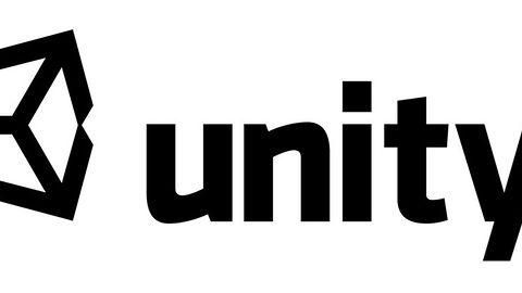Silnik Unity pojawi się na Xbox One