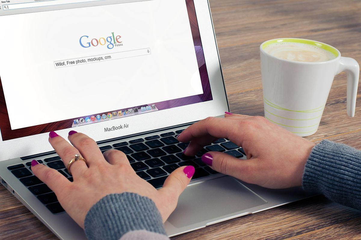 Jak ustawić stronę startową - Firefox, Chrome, Internet Explorer, Opera, Safari
