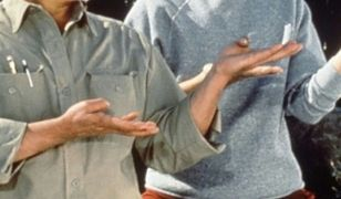 ''Karate Kid'': Co się stało z małym karateką?