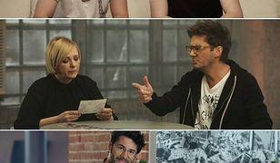 """""""X Factor"""": znamy doradców jurorów!"""