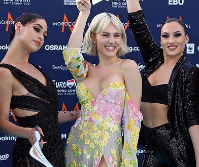 """Eurowizja 2021: Kościół na Cyprze domagał się zmiany piosenki. """"Promuje satanizm"""""""