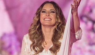 Eurowizja 2015: znamy zwycięzcę 60. edycji konkursu!