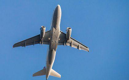 Ryanair proponuje loty za 18 zł. Do wyboru m.in. Londyn, Sztokholm i Oslo