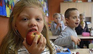 Trzeba ubezpieczyć dziecko w szkole?