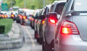 """Utrudnień na krajowej """"siódemce"""" spodziewa się nawet Generalna Dyrekcja Dróg Krajowych i Autostrad"""