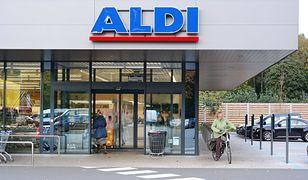 Mundial dotarł do ALDI. Jeśli Anglicy zagrają mecz finałowy, sieć zamknie na ten czas sklepy w Wielkiej Br