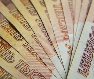 Kurs rubla dołuje już od tygodnia. W budżecie Putina może pojawić się ogromna dziura