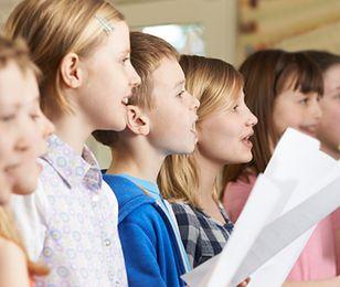 Ubezpieczenie dla dziecka na rok szkolny. Eksperci radzą co wybrać