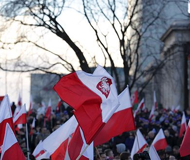 Rocznica odzyskania niepodległości 11 listopada to jedno z najważniejszych świąt państwowych.