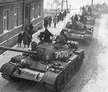 Jak stan wojenny pogrążył polską gospodarkę