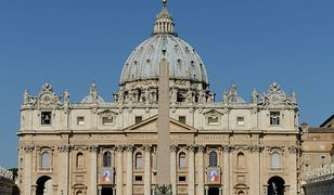 Wydalonemu arcybiskupowi przysługuje odwołanie od wyroku