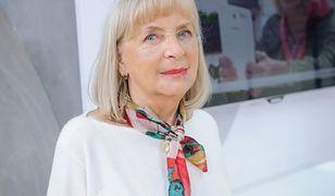 Maria Kiszczak pobiera co miesiąc kilkutysięczną rentę