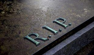 Ogromna kara dla parafii w Nowej Wsi Ełckiej. Powodem zniszczone groby