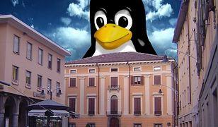 Linux rządzi w Jaworznie. Gmina oszczędza miliony
