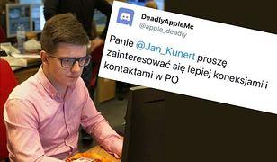 Wykorzystanie botów w kampaniach politycznych jest coraz częstsze także w Polsce