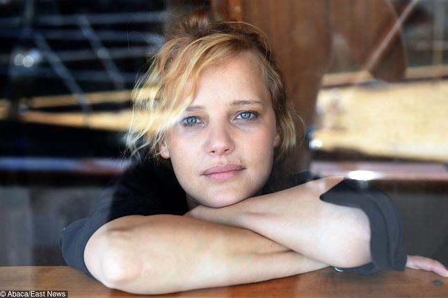 Odtwórczyni roli Zuli podbiła Cannes