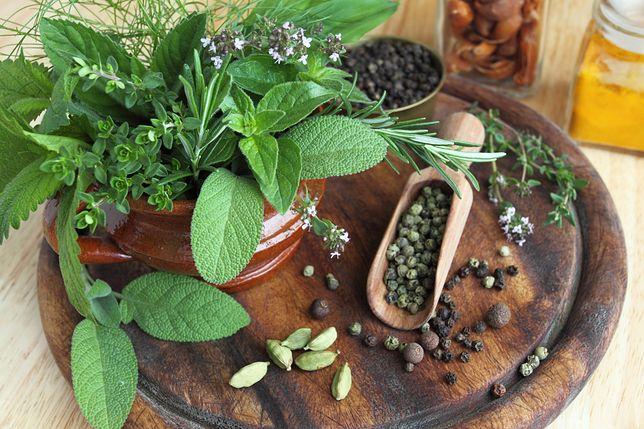 Kulinarny powrót do korzeni
