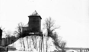 """""""Oświęcim. Czarna zima"""" Kąckiego to pierwszy współczesny reportaż o tym mieście i jego mieszkańcach"""