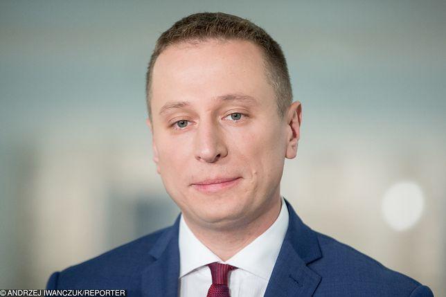 Krzysztof Brejza