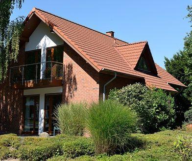 Zbuduj dom w kilka tygodni! Sprawdź zalety domów z keramzytu