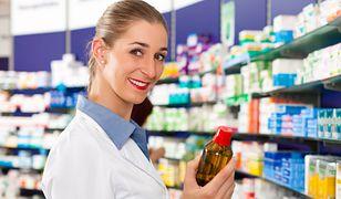 185 kosmetyków na cenzurowanym. Niektóre składniki są toksyczne