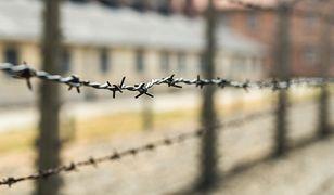 Sąd w USA wstrzymał egzekucje. Krzesło elektryczne ma 109 lat