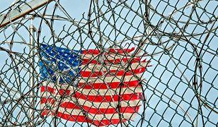 USA. Wstrzymano egzekucje skazańców. Uratował ich koronawirus
